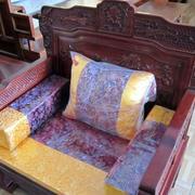 家具椅子设计