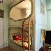 三室两厅双人床大全