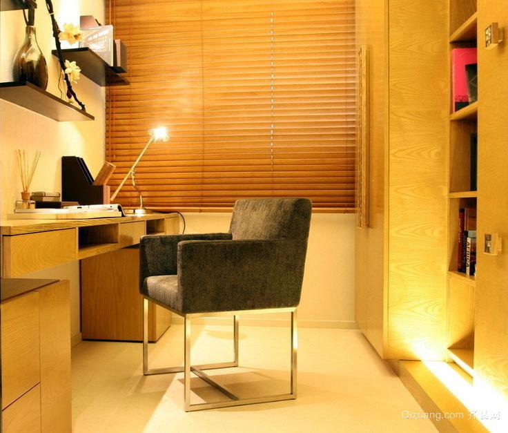 经典中的经典:小户型室内装修设计效果图欣赏大全