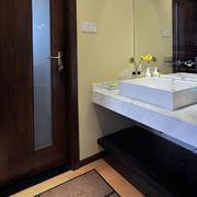 房屋卫生间图片