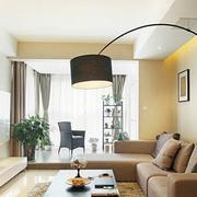 简约型公寓设计