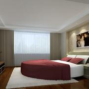 自然风格卧室壁纸