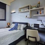 白净风格房屋设计图