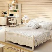 简约型卧室装修