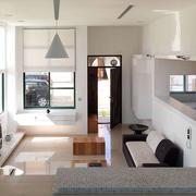 日式别墅设计