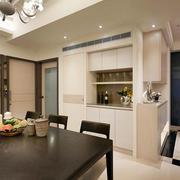 房屋餐厅设计