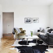 浪漫型地毯