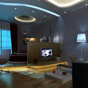 舒适型单身公寓