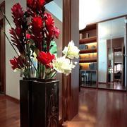 三室一厅花瓶图片