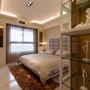 现代创意别墅设计