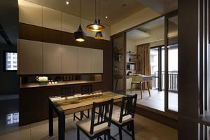 宜家风格房屋设计图