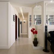 新古典风格房屋装修