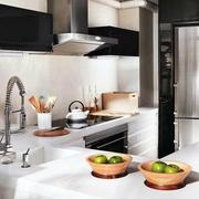 复式楼厨房装修