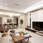 现代创意型房屋