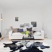 创意型地毯