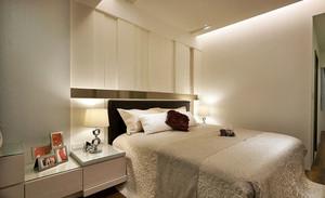 房屋卧室设计图片