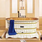 卫生间卫浴设计