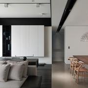 宜家风格公寓