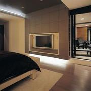 创意卧室图片