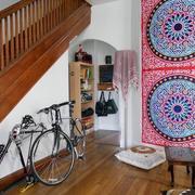 家居楼梯设计