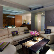 房屋沙发设计图