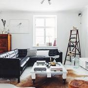 价格便宜地毯