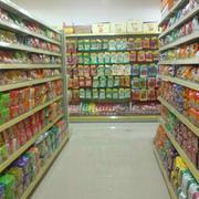 实用型超市货架