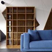 别墅衣柜设计