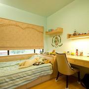 现代创意型公寓