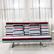 柔软型沙发床