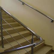 楼梯扶手楼梯扶手