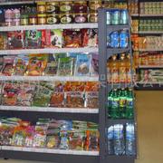 百家乐超市货架