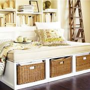 现代创意沙发图片