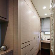 样板房衣柜设计