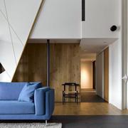 简约型别墅设计