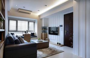 复合式家庭装修