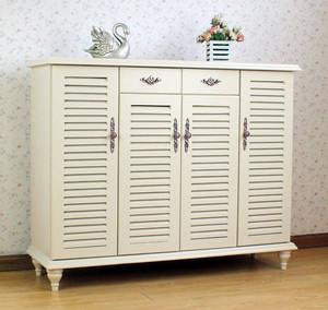 经典家装欧式实木家具装修效果图大全
