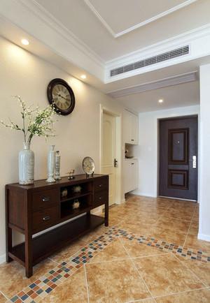 温馨型家庭装修设计