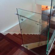 婉约型楼梯