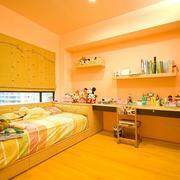公寓房间设计