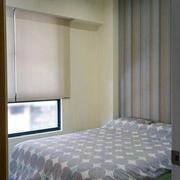 室内卧室装修装修