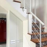 现代创意型楼梯