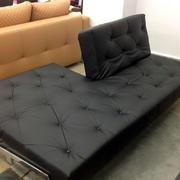 大户型沙发床