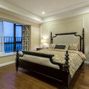 新古典酒店式公寓