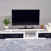 后现代风格简约风格电视柜装饰