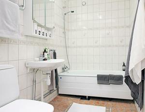极具小资情调:精致50平米小户型浴室装修效果图实例鉴赏