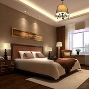 欧式风格简约原木地毯效果图