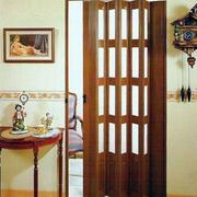 简约风格厨房门饰装饰