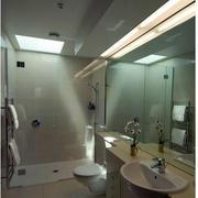卫生间瓷砖墙贴