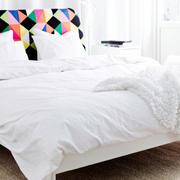 现代化简约风格卧室装饰